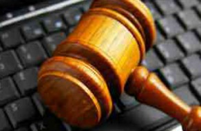 Computer Law and E-Discovery