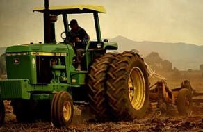 Land Use Law & Development