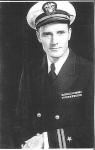 Lt. WG Roy USNR 1953.jpg